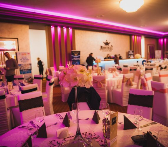 amiral-event-decor-sala-2018