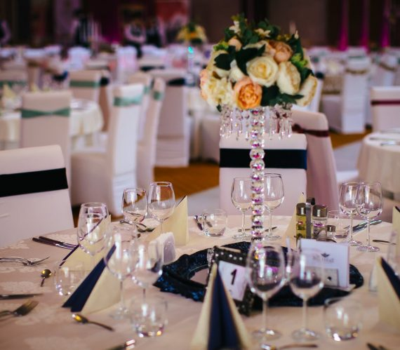 amiral-events-decor-2018