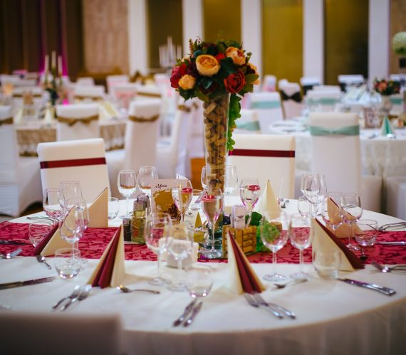 amiral-events-decor-lumea-vinului