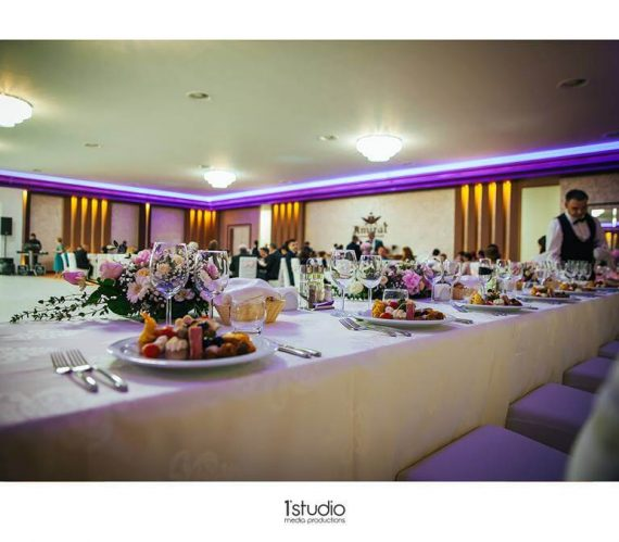 decor-amiral-events