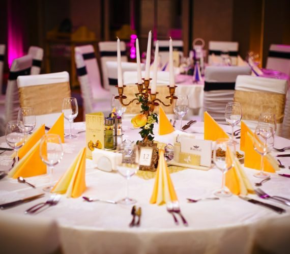 decor-amiral-events-sala-de-evenimente