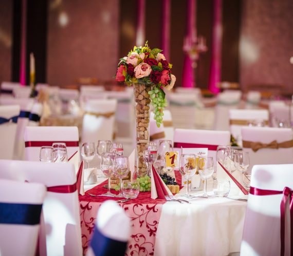 decor-center-amiral-events-cluj
