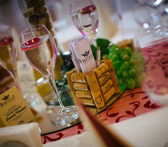 decor-lumea-vinului-amiral-events-cluj