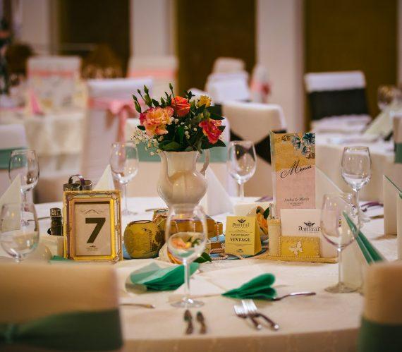 decor-nunti-cluj