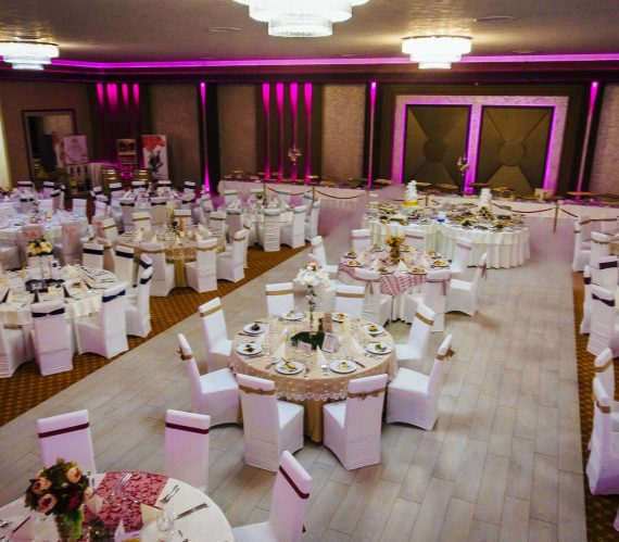 decor-sala-diamond-amiral-events
