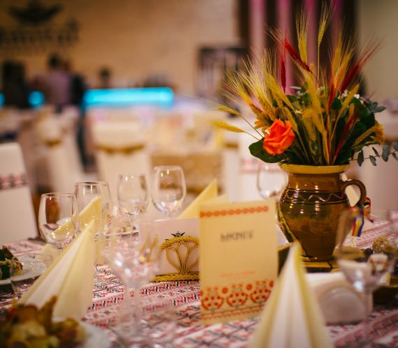 decor-traditional-amiral-events-cluj
