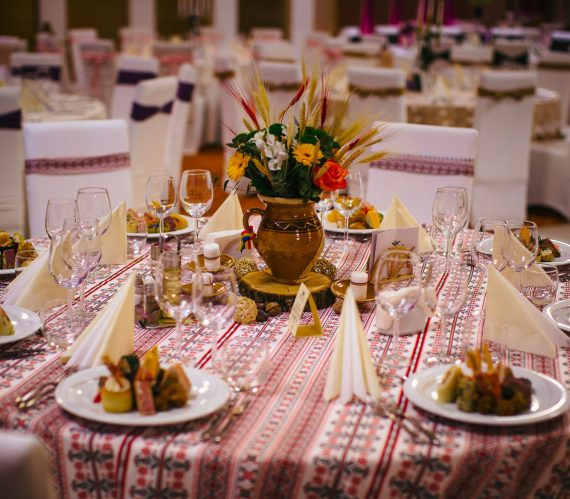 decor-traditional-romanesc-amiral-events