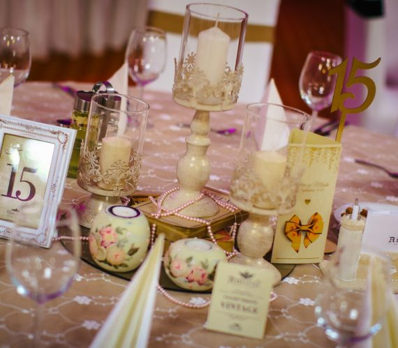 decorcenter-amiralevents-cluj