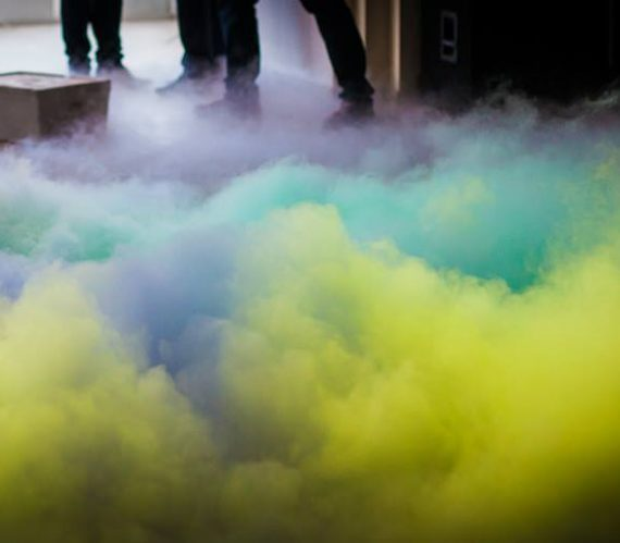 dry-ice-amiral-events-cluj