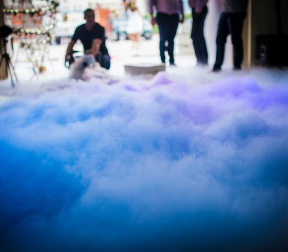 dry-ice-gheata-carbonica-amiral-events-cluj
