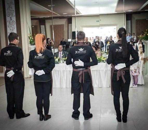 evenimente-cu-stil-personal-nunti-cluj