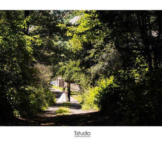 foto-nunti-cluj-napoca-2018