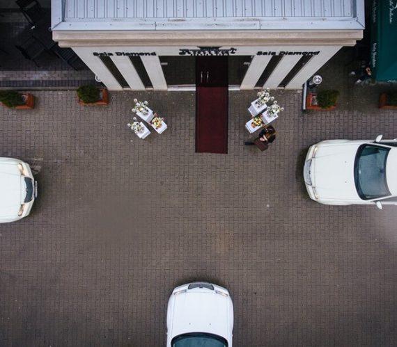 limuzine-transilvania-4
