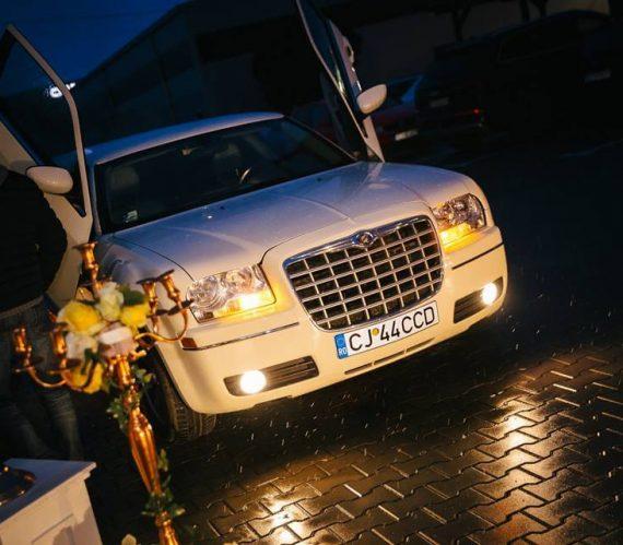limuzine-transilvania-5