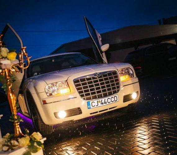 limuzine-transilvania-6