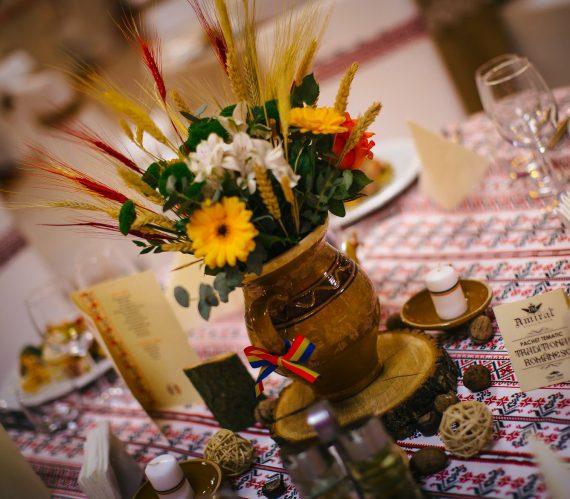 nunta-traditional-romanesca-2018