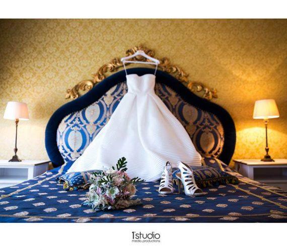 nunti-de-vis-foto-video-cluj