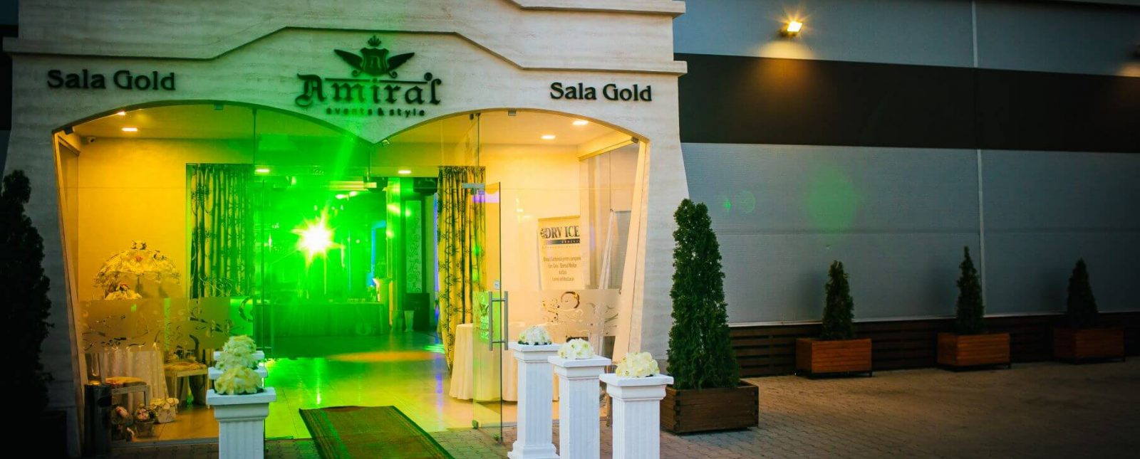 sala-gold-15